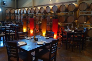 ENCORE - A Pop-up Restaurant Experience @ Desert Wind Winery | Prosser | Washington | United States