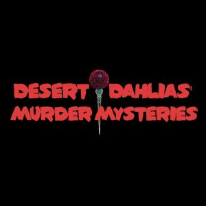 Murder Mystery Wine Dinner @ Desert Wind Winery