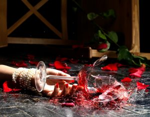 Murder Mystery Wine Dinner @ Desert Wind Winery | Prosser | Washington | United States