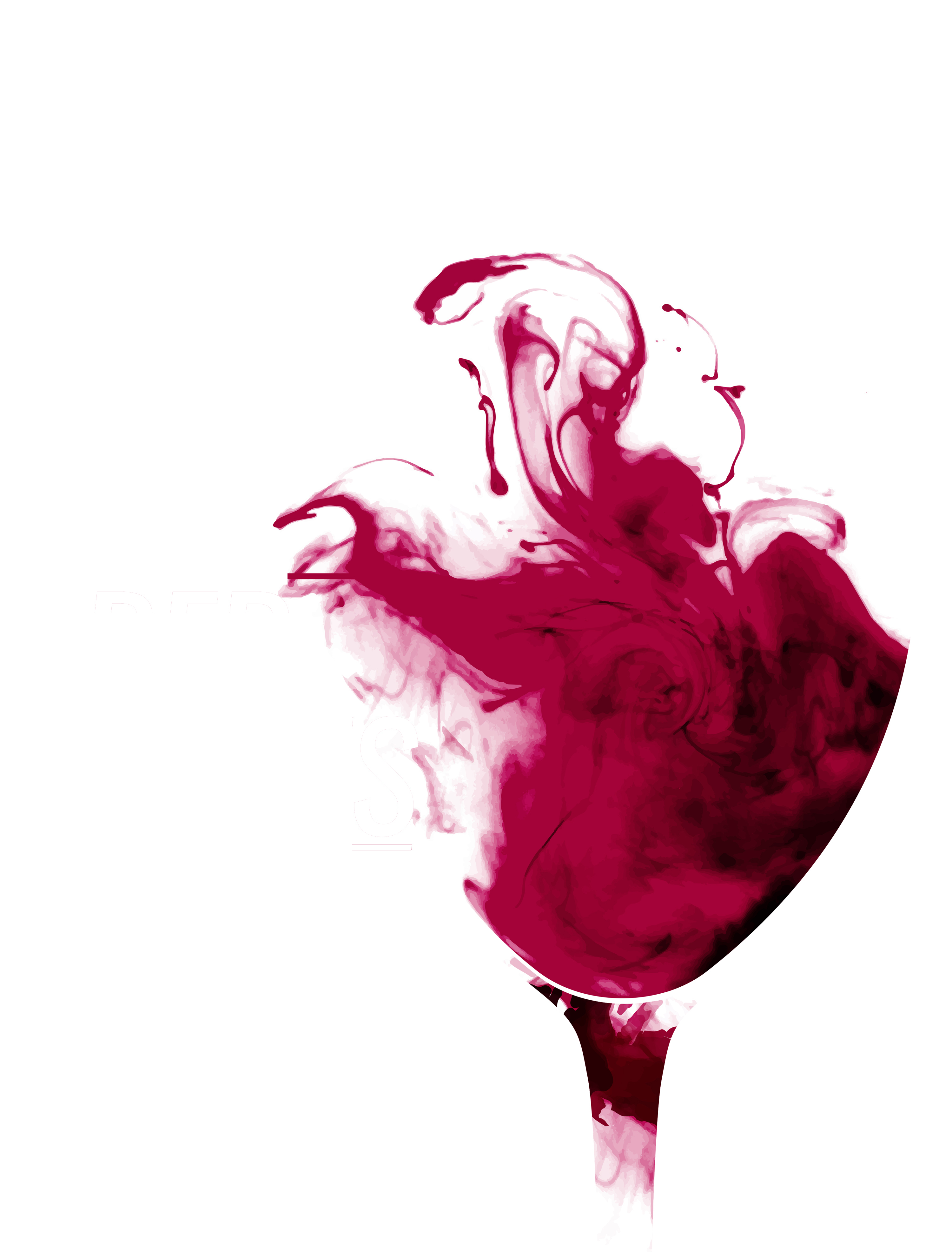 Duck Pond Cellars - Wine Club Blending Sessions @ Duck Pond Cellars