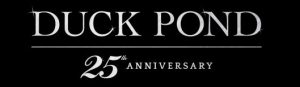 25th Anniversary Dinner Celebration @ Duck Pond Cellars | Newberg | Oregon | United States